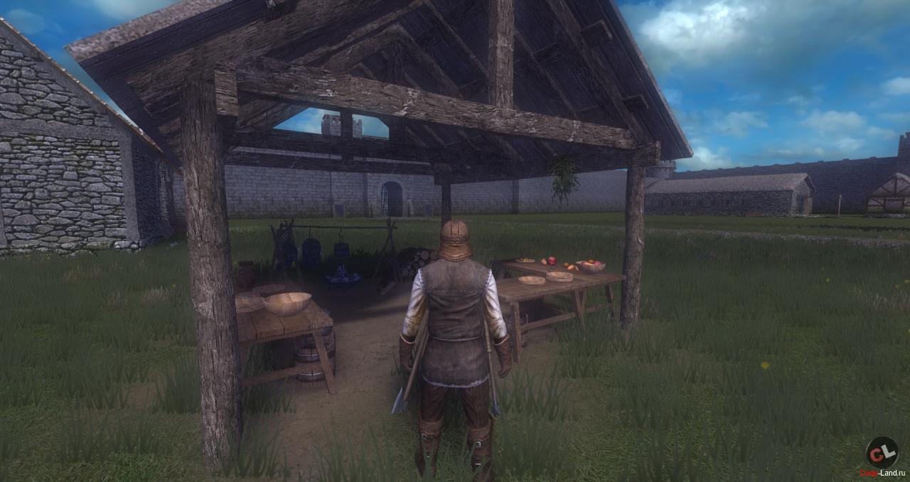Life is feudal форма для наковальни форумная ролевая игра про ночных эльфов