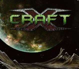 Xcraft - уютный мирок, космос и возможность заработка WM