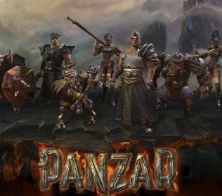 Обзор Panzar