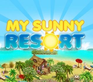 Обзор My Sunny Resort