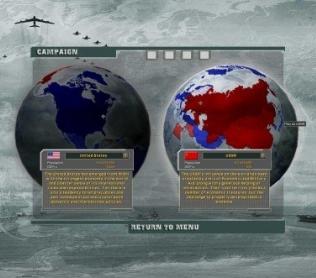 Холодная война Supreme Ruler Cold War