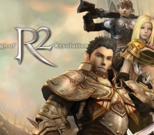 Обзор r2 online