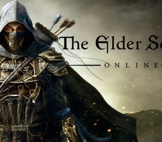 Купить the elder scrolls online