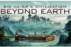 Beyond Earth: новая стратегическая игра