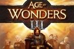 Age of Wonders III - долгожданное продолжение культовой франшизы
