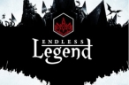 Endless Legend - одиночная пошаговая стратегия