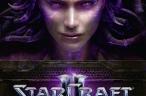 StarСraft 2: Heart of the Swarm - знаменитая космическая стратегия