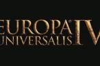 Europa Universalis 4 - самая глобальная стратегия из всех существующих