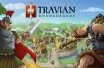 Travian - браузерная стратегия от немецких разработчиков