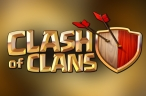 Захватывайте чужие территории с Clash of Clans