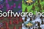 Описание симулятора разработки игр и программ Software Inc