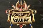 Описание battles for glory 2