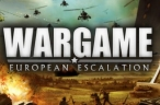 Wargame European Escalation прохождение