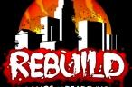 прохождение Rebuild 3: Gangs of Deadsville