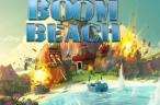 Boom Beach - 2 мировая война в тропиках