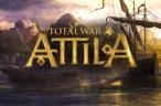 Обзор средневековой масштабной стратегии Total War Attila