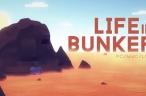 как же выжить в Life in Bunker