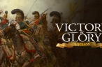 релиз Victory and Glory: Napoleon
