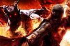 Dragon's Dogma: Dark Arisen на руском