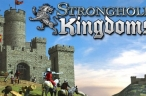 Stronghold Kingdoms - онлайн стратегия про средневековье