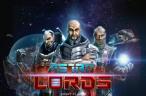 Космическая стратегия Астро Лорды