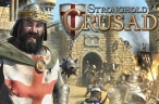 Симулятор постройки замка Stronghold Crusader 2