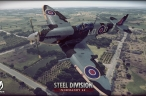 Техника в steel division normandy 44