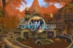 Геймплей в игре Руны Магии