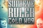 Supreme Ruler Cold War - после второй мировой...