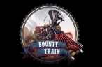 Обзор симулятора Bounty Train