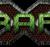 Xcraft - космическая стратегия с автобоями и возможностью заработка