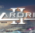 Описание 4х стратегии StarDrive 2