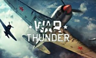 Война самолетов, танков и кораблей на глобальной карте