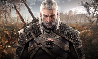 TheWitcher 3: WildHunt