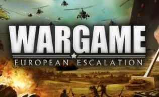 Wargame European Escalation прохождение