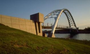 как достигать в Bridge Project максимума?