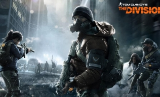 Tom Clancy's The Division релиз