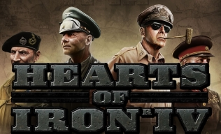 Hearts of iron iv - моды и читы
