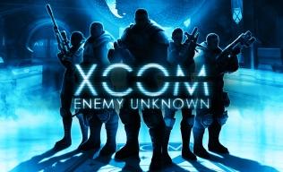 инопланетная тактика XCOM Enemy Unknown
