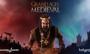 Владение империей в Grand Ages: Medieval